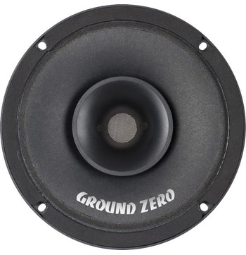 Ground Zero GZCF 200COAX kuva