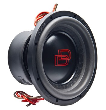 DD Audio 2518c D2 kuva