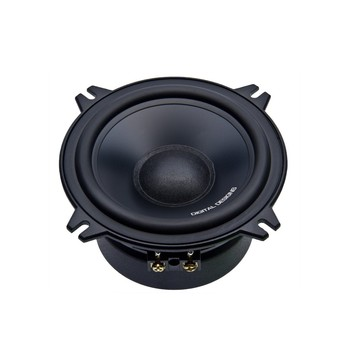 DD Audio AW5.25 kuva