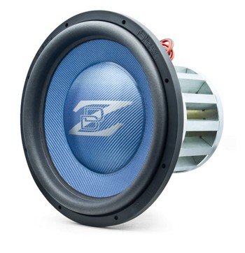DD Audio Z 318 D1 kuva
