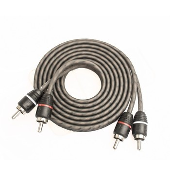 FOUR Connect 4-800154 STAGE1 RCA-kaapeli 3.5m kuva