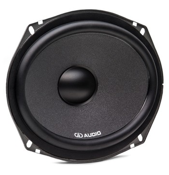 DD Audio  DC6x9 kuva
