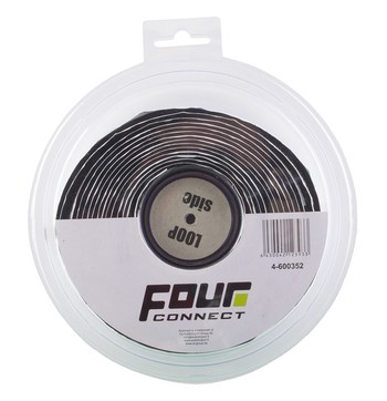 FOUR Connect 4-600352 loop side kuva