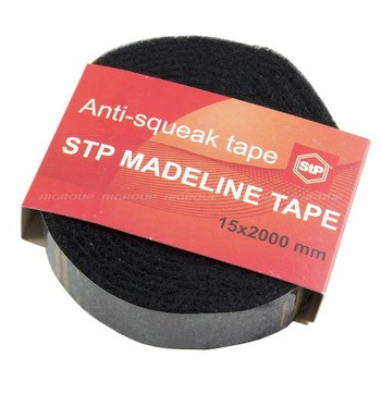 STP Madeline Tape 60pcs -pack kuva