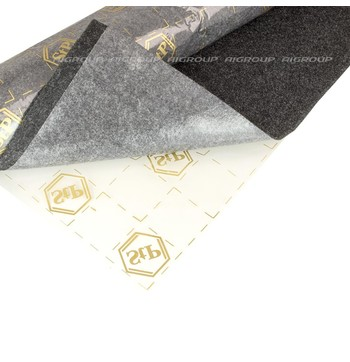 STP Carpet Grey shop pack kuva